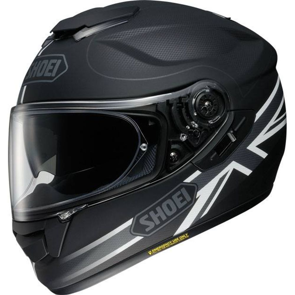 shoei-gt-air-royalty-tc-5