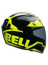 capacete-bell-qualifier-momentum-hi-vis