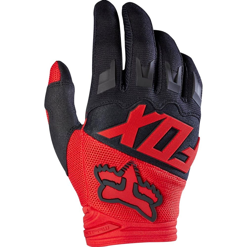 2017_MX17_Fox_Racing_Motocross_MX_Gloves_0041_2017_FA_17291_003_1