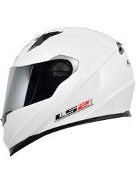 ff358-white-1