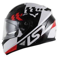 capacete_ls2_ff320_stream_podium_red_lancamento_5250_1_20160623175116