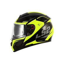 LS2-VECTOR-FF397-FAVORER-BLACK-FLUO-GREY-4-600x500