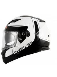LS2-STREAM-FF320-LUNAR-WHITE-BLACK-4-600x500-1000x1000