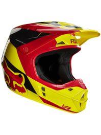 capacete-fox-v1-mako-16-amarelo