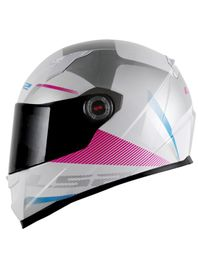 CAPACETE-LS2-FF358-TYRELL-BRANCO-ROSA-3