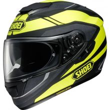 shoei-gt-air-swayer-tc-3