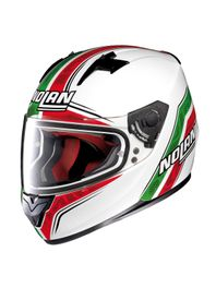 N64-ITALY-M.White-95