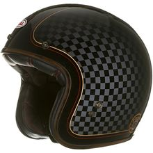 capacete-moto-bell-custom-500-rsd-check-it--1-