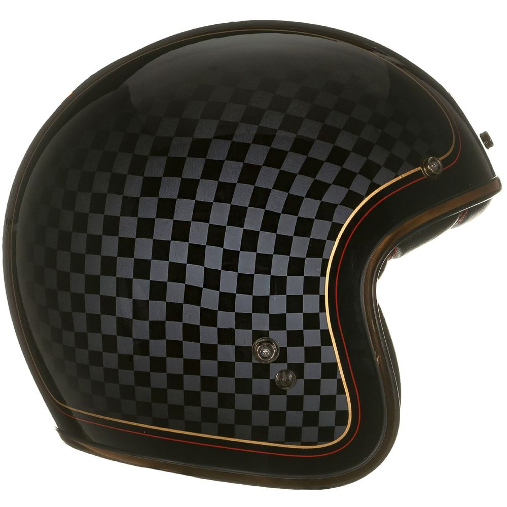 capacete-moto-bell-custom-500-rsd-check-it