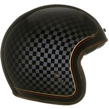 capacete-moto-bell-custom-500-rsd-check-it