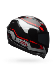 Bell-Qualifier-DLX-Street-Helmet-Torque-Black-Red--1--500x500