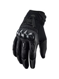 gloves-men-bomber-black
