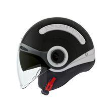 capacete_nexx_sx10_branco_preto_7113_1_20161116175957