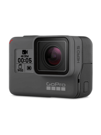 review-shop-buy-new-gopro-hero-5-black-action-camera-with-best-price-in-atthitta-singapore