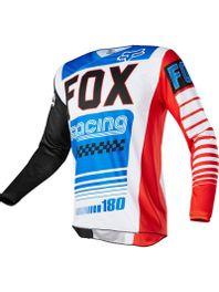 camisa-fox-180-fiend-limited-edition-2017