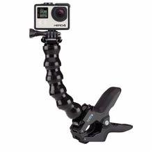 Suporte-com-Garra-Flexivel-GoPro-ACMPM-001-para-Cameras-Hero-4155737