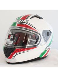 N64-ITALIA--3-