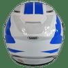 capacete_shoei_gt_air_swayer_tc_21