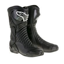 2223017-1100-fr_smx-6-v2-boot