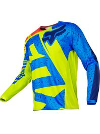 Fox_Web_Racing_MX_Jerseys_NIRV_01