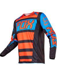 2017_MX17_Fox_Racing_Motocross_MX_Jerseys_0020_2017_MX_17862_016_1