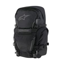 force_backpack_1
