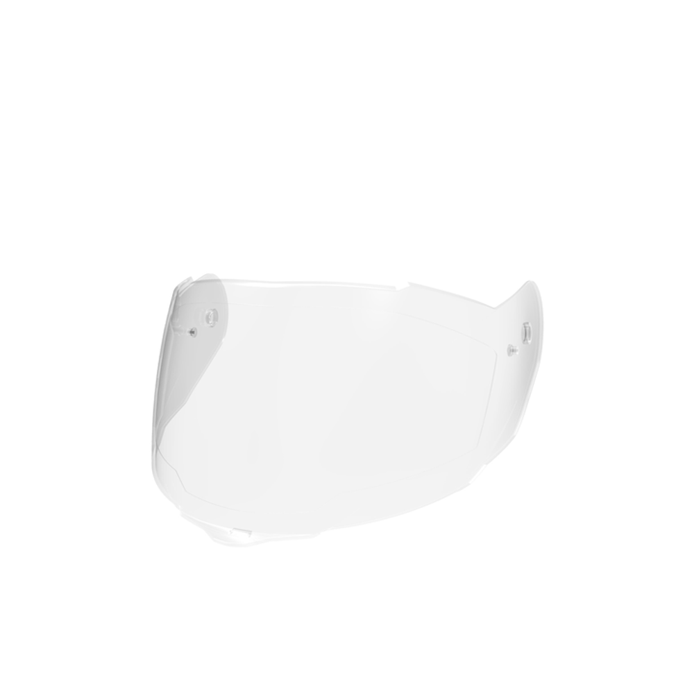 xt1-viseira-clara