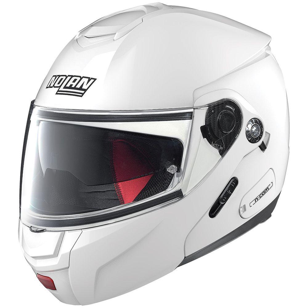 N90_2-STRATON-N-COM-M-white