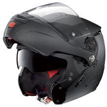 N90_2-STRATON-N-COM-M-f-black-10-3
