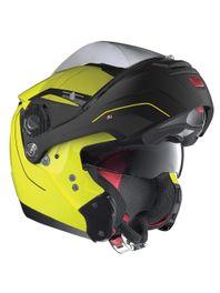 N90_2-STRATON-N-COM-M-yellow-18