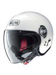N21-VISOR-CLASSIC-white