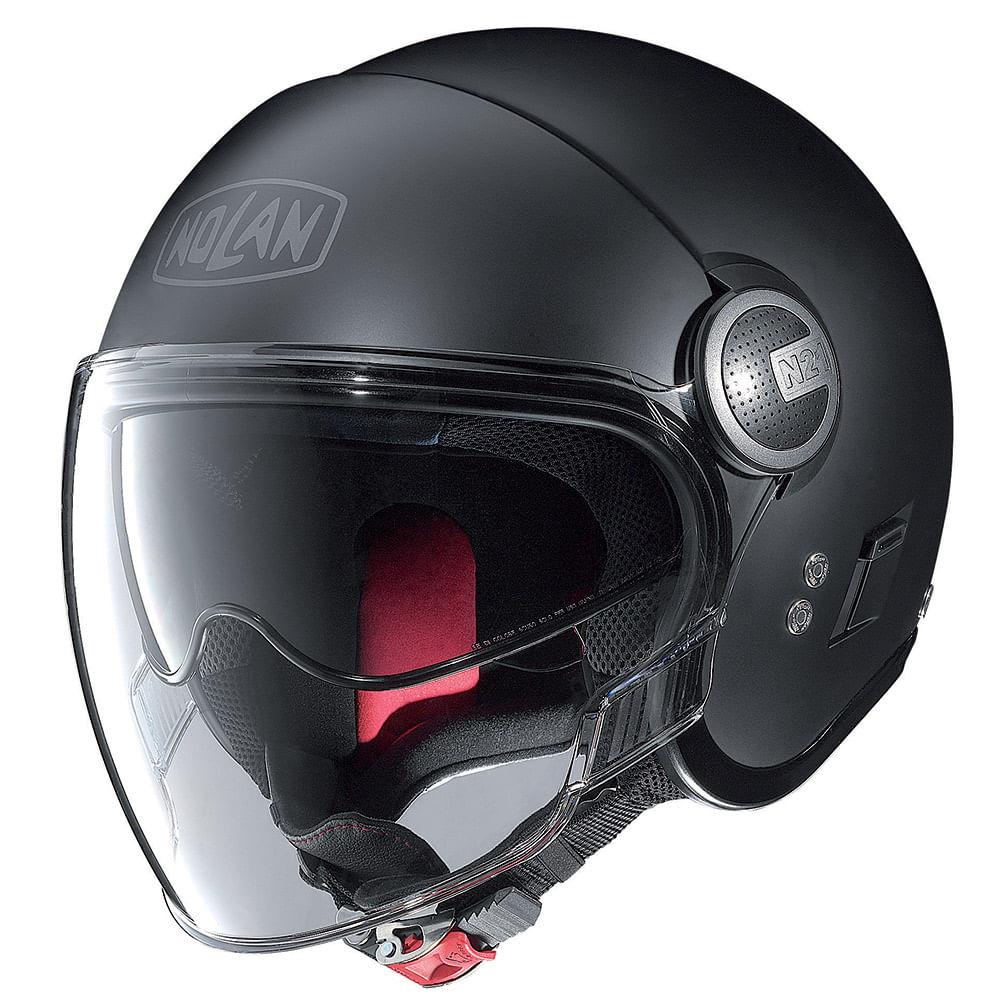 N21-VISOR-CLASSIC-black