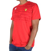 camiseta_ferrari_styfr_sf_tee_puma_rosso_corsa_oficial_4749_1_20170814172319