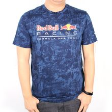 camiseta_redbull_styfr_rbr_allover_tee_total_eclipse_puma_oficial_4753_1_20170814170553