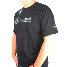 camiseta_polo_styfr_mamgp_logo_tee_puma_black_4759_1_20170814181044