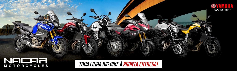 yamaha-motos