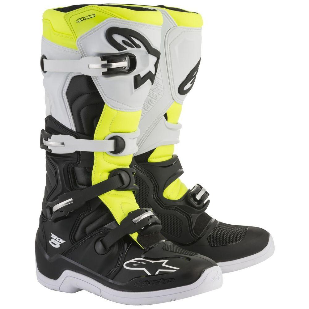 alpinestars_tech5_boots_black_white_yellow_rollover-1200x1200