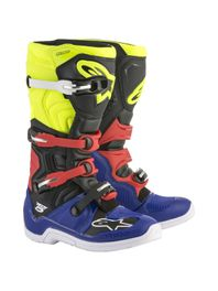 alpinestars_tech5_boots_blue_black_yellow_red_rollover-1200x1200