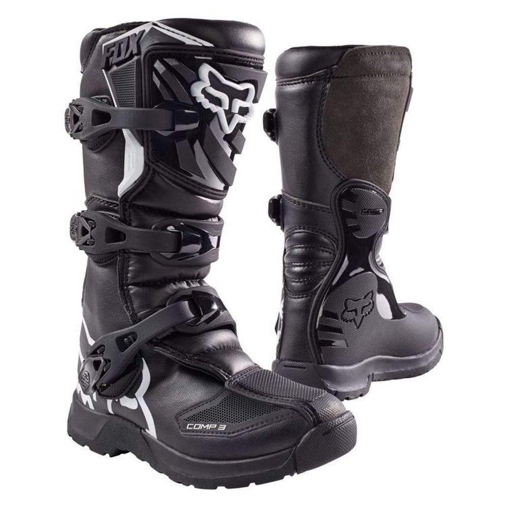 fox_racing_youth_comp3_boots_black_750x750