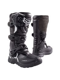 fox_racing_youth_comp3_boots_black_750x750
