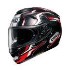 capacete shoei gt air bounce tc 1 com pinlok e viseira solar 6638 1 20171006152424.jpg 538ecfbb6f9