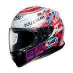 capacete shoei nxr power up marc marquez replica 6110 1 20171005123826.jpg e1af26fb888