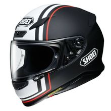 capacete_shoei_nxr_recounter_tc_5_novo_4848_1_20171004111952