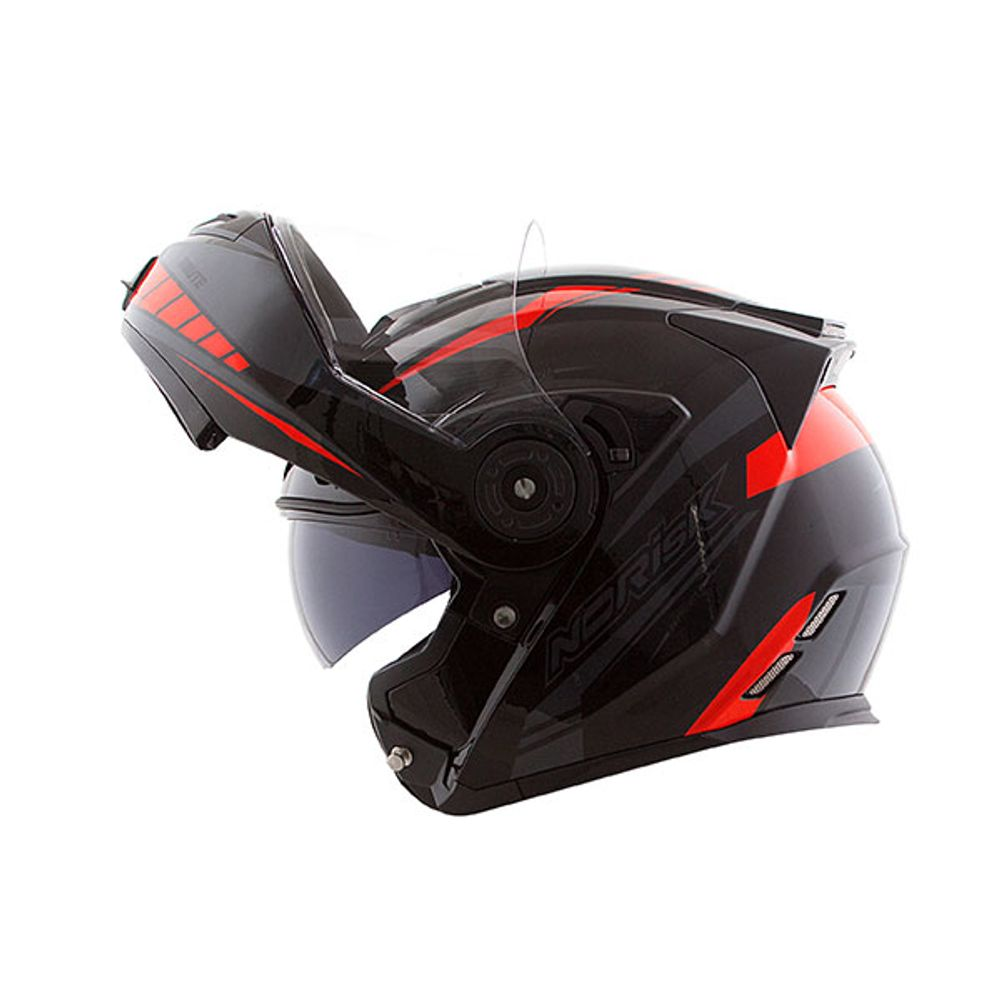 NoRisk_FF345_MOTION_BLACK-RED-4