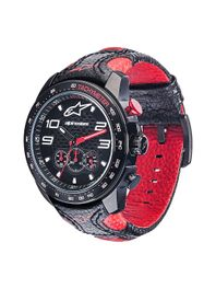 1000x1000-tech_watch_chrono_black_red_leather_strap