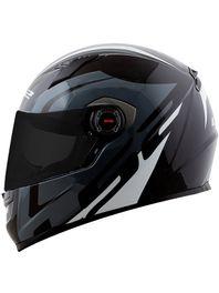 capacete-ls2-ff358-touring-preto-branco-brilho