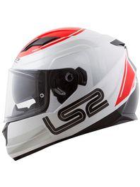 capacete-ls2-ff320-stream-orbital-branco-cinza-vermelho