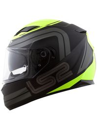 capacete-ls2-ff320-stream-orbital-preto-cinza-amarelo-fluor-fosco