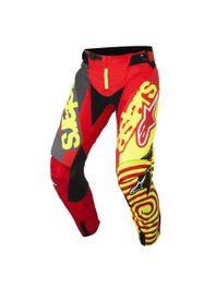Small-3720018-353-fr_techstar-venom-pants