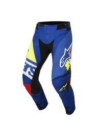 Small-3721018-7325-fr_techstar-factory-pants